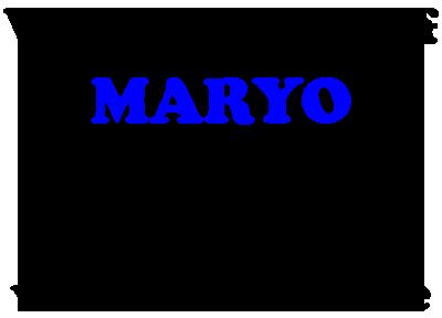 Vakantieverblijf Maryo - Vakantiehuisjes Schoorl